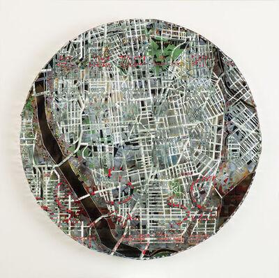 Matthew Picton, 'The South Bronx', 2015
