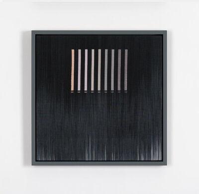 Ptolemy Mann, 'Albedo Series 1.4', 2019