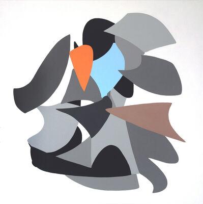 Alejandra Quintanilla, 'Untitled VI', 2019