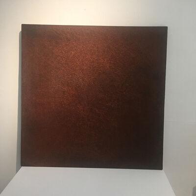KOICHI UCHIDA, 'Untitled', 2014
