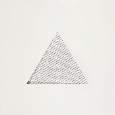 Ricardo Villa, 'Ornamental #9', 2018