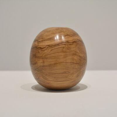 David Ellsworth, 'Spirit Form 1'