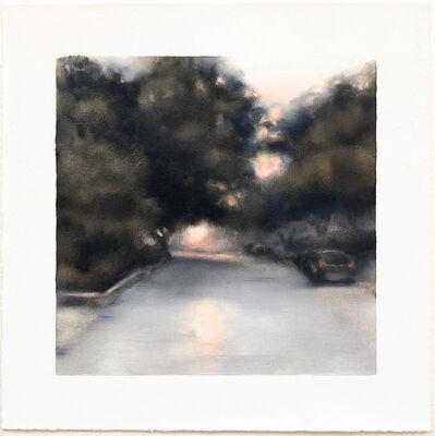 Lynne McDaniel, 'wfteotw', 2020
