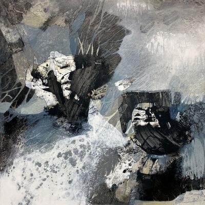 Shar Coulson, 'Fauna Flora Figure 158', 2020