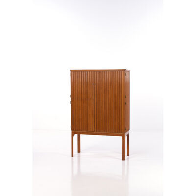 Carl Axel Acking, 'Cabinet', vers 1950