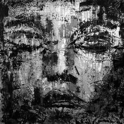 Fabio Modica, 'Gnosis: Loss', 2014