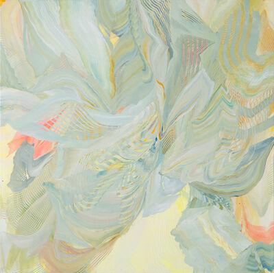 Lorene Anderson, 'Hemihelix', 2017