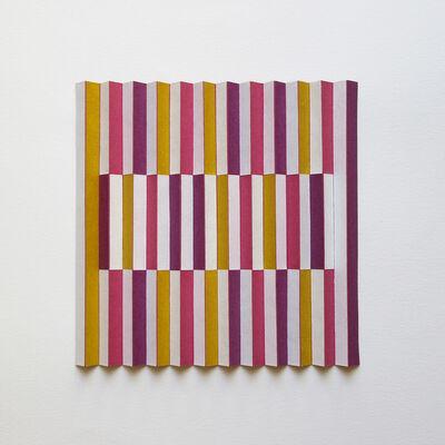 Emi Ozawa, 'Sugar Plum', 2018