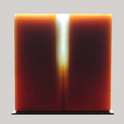 Udo Zembok, 'Spacecolour 13', 2015