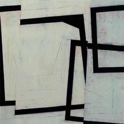Steven Baris, 'Mobility of Frames D13', 2017
