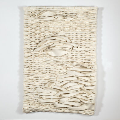Brigitte Bouquin-Sellès, 'Coques', 2019