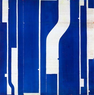 Caio Fonseca, 'Ultra-Mar', 2014