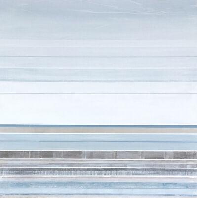 Nicole Egert, 'Shoreline', 2019