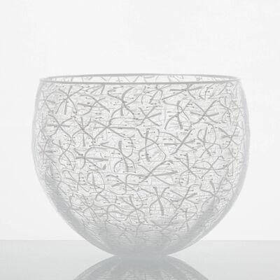 TOBIAS MØHL, 'Nest Bowl', 2019