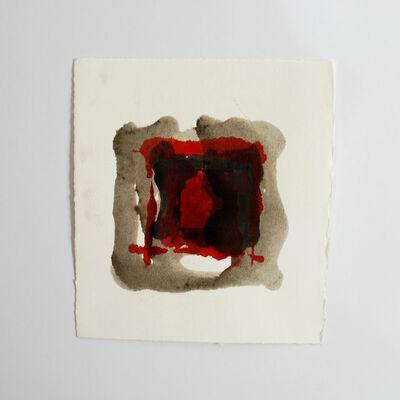 Judy Clark, 'Repeat the Square 1/3', 2017