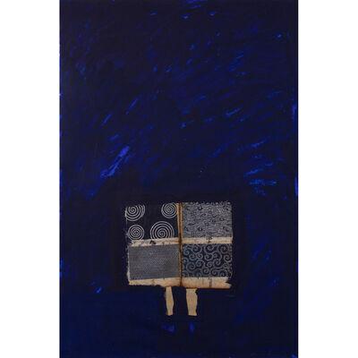 James Brown, 'Shadow 14', 1990