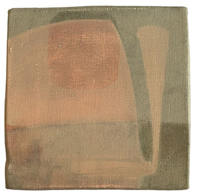 Jay Kelly (b. 1961), 'Untitled #1956', 2019
