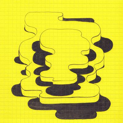 Henning Bohl, 'Untitled', 2014