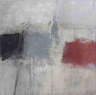 Jeri Ledbetter, 'Untitled', ca. 2017
