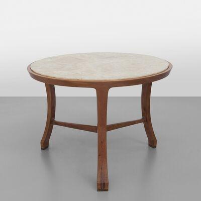 Paolo Buffa, 'A coffee table', early 1950s