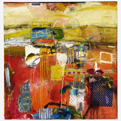 Robert Baribeau, 'Untitled', 1994