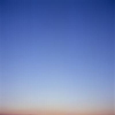 South Ho Siu Nam 何兆南, 'Impermanence III', 2008