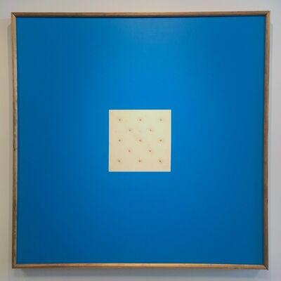 Milan Tiff, 'Cracker', 2006