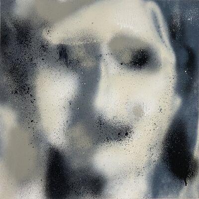 Rintaro Fuse, 'Plasticity Faciality', 2021