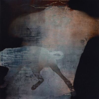 Eileen Senner, 'Untitled 1604', 2016