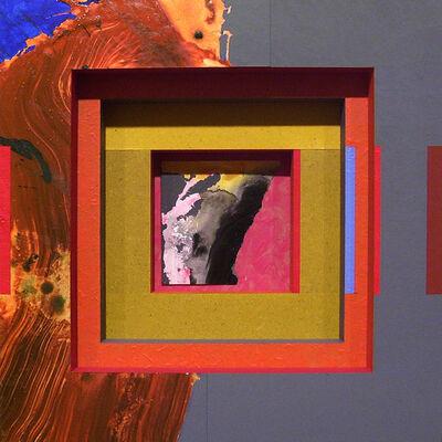 William Manning, 'Manana West #27', 2006