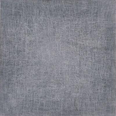 Angèle Verret, '« …de l'anatomie du vent… »', 2016