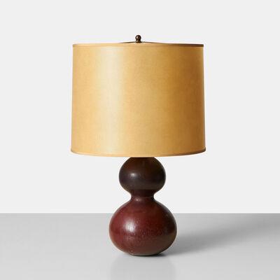 Axel Salto, 'Table Lamp by Axel Salto', ca. 1950