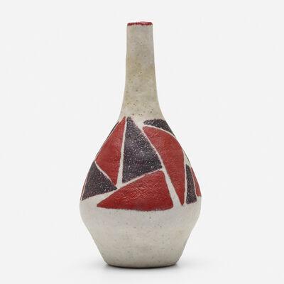 Guido Gambone, 'Vase', c. 1960