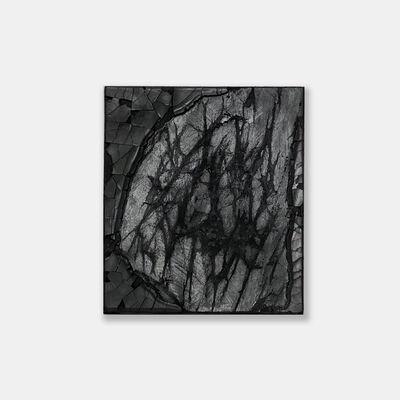 Susan Gunn, 'Fondo Nero III', 2021