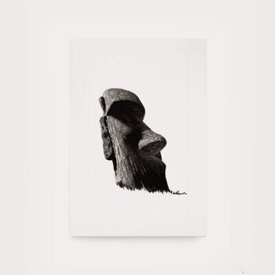 Sax Impey, 'Rano Raraku 4', 2019