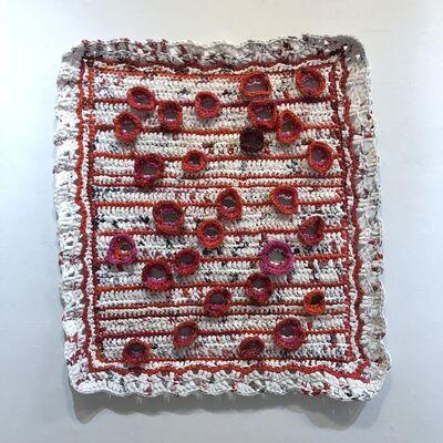 Antonia Perez, 'Comfort Tradition', 2019