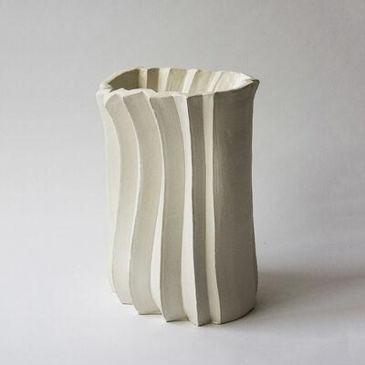 Floris Wubben, 'Forced Vase 6', 2019