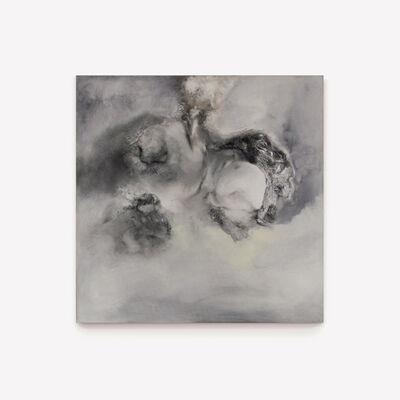 Massimo Angèi, 'Spirito e Carne (Spirit and Flesh)', 2016
