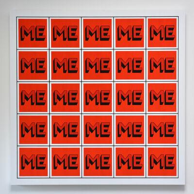 Tim Fishlock, 'ME 043', 2020