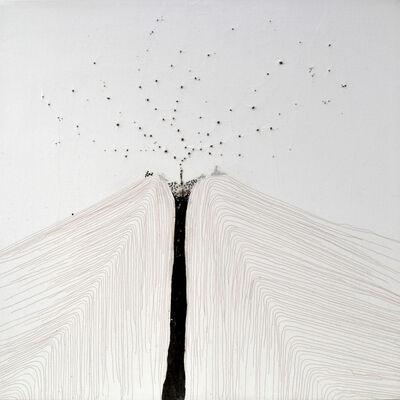 Tamara Ferioli, 'Heart Intruders', 2015