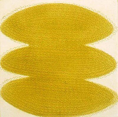 Seiko Tachibana, 'Conversation #19', 2004
