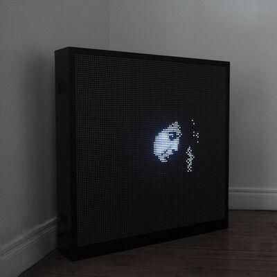 Ali Taptık, 'Uzaktan Akrabalar', 2013