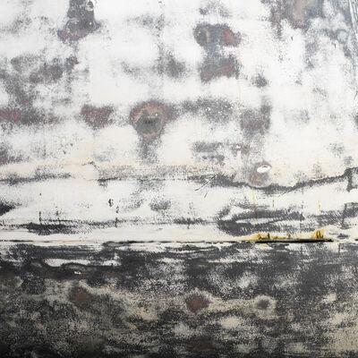 Serinyà, 'Seascapes A0002013', 2014