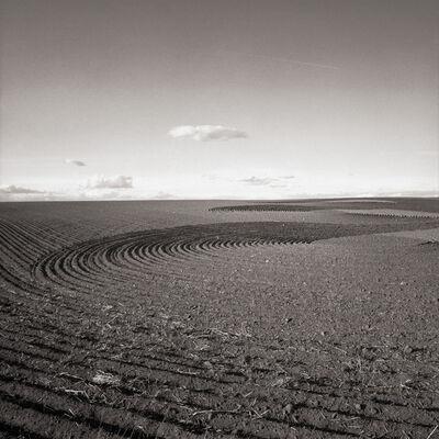 Graciela Iturbide, 'Untitled 2 (South Texas Ranch Series)', 2004