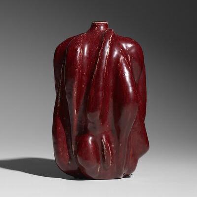 Axel Salto, 'vase', c. 1960