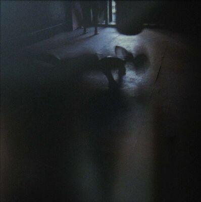 Miguel Rio Branco, 'Insect', 1991