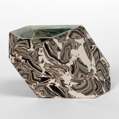 Cody Hoyt, 'Oblique Vessel', 2014