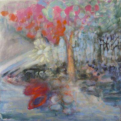 Susan Breen, 'Landscape I', 2012