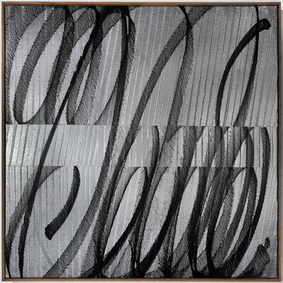 L'outsider, 'LOVE theme – Alex North', 2020