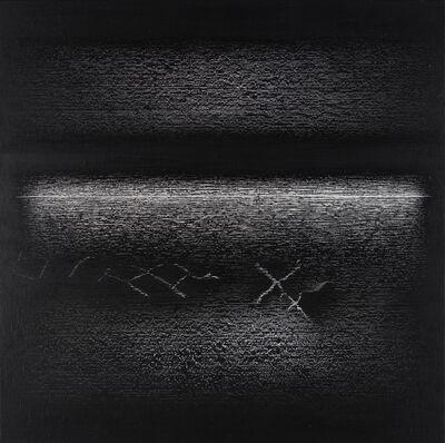W.C. Maggio, 'Torn Fences #7', 2018